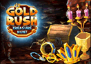 Gold Rush 2 Basic