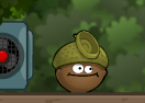 Doctor Acorn - Birdy Levelpack