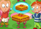 Doli Sweets For Kids