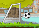 Super Soccer Star - Level Pack