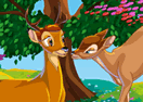 Bambi Forest Adventure