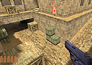 Camper Counter Strike