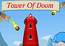 Tower of Doom