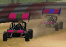 Buggy Rise