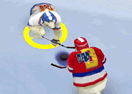 Polar Hockey