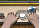 Baking Simulator 2014