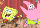 Bob Esponja - The Best Day Ever