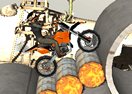 Dirty Bike 3D