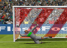 Penalty Fever 3D – Brazil