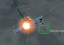 Air War 3D Invasion