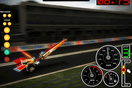 Top Fuel Drag Racing