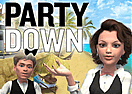 Party Down - Hollywood