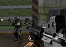 Super Sergeant Shooter 2