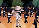 This is It - World Tour Dancing Game