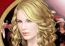 Swift Makeover