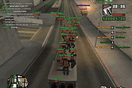 GTA San Andreas Multiplayer Mod