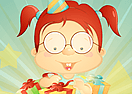 Surprise Party - Difference Game