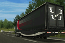 German Truck Simulator Demo