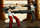 KoF Fighting V 1.2