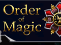 Order of Magic