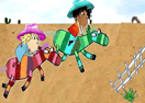 Sock Pony Racing