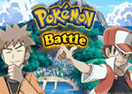 Pokémon Battle