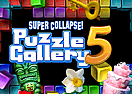 Super Collapse - Puzzle Gallery 5