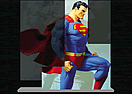 Tiles Builder Superman