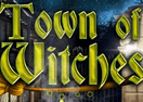 Town of Witches