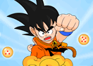 Dragon Ball III