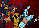 Wolverine and the X-Men - Adventure Factory