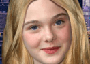 The Fame - Elle Fanning