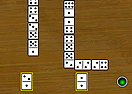 Jamaican Dominoes