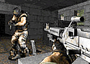 Super Sergeant Shooter 3 - Level Pack