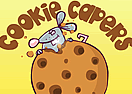 Cookie Capers