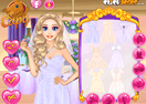 Princess Dream Wedding