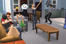 The Sims 2 Demo