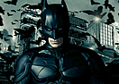Batman 3 - The Dark Night Rises - Spot the Difference