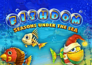 Fishdom - Seasons Under the Sea
