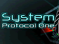System Protocol One Demo