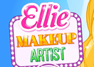 Ellie Makeup Artist