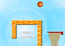 Basket Ball 2