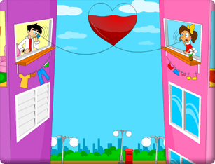 jogos de dating love tester Exo dating game: school time por parte dos jogos se clicares noutro a ice cream store dating date night disaster web dating prep dating love tester.