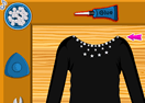 Decorate Your Winter Sweater