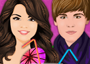 Selena Gomez Love Mix