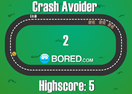 Crash Avoider