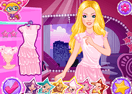 Ellie's Star Darlings Makeover