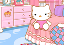 Hello Kitty Goes to School – Click Jogos