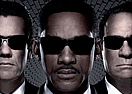 MIB 3 - Men in Black