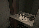 Escape 3D The Bathroom